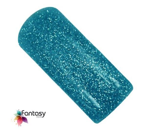 UV-gel-lak-Fantasy-nails